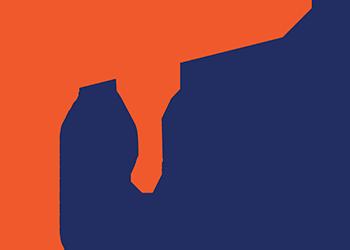 CRS Assistenza